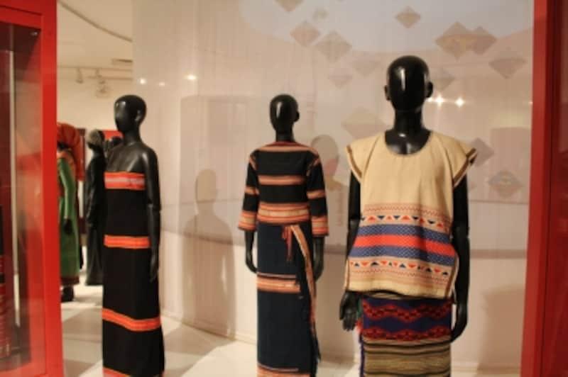 womenmuseum