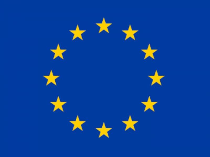 ユーレイルグローバルパスはヨーロッパ31か国の鉄道が乗り放題!
