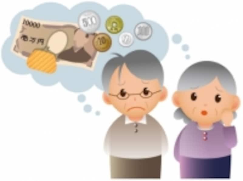 日本人の平均寿命は女性87.14歳、男性80.98歳で、年々延びてきています。