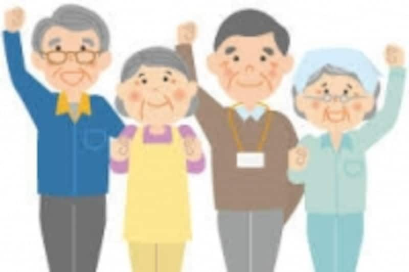 60歳以降の働き方などによって年金の受給開始時期を自分で考え自分で選択する時代になるといえるでしょう。