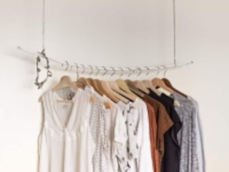 最新ファッションを思う存分楽しめるファッションレンタルサービス