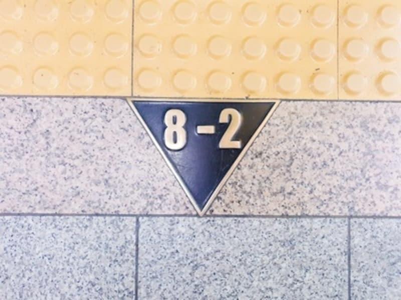 ソウルの地下鉄で役立つアプリ