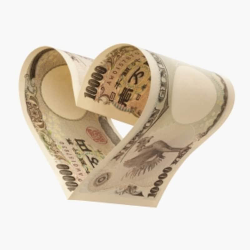 5万円以下で株主優待がもらえる!