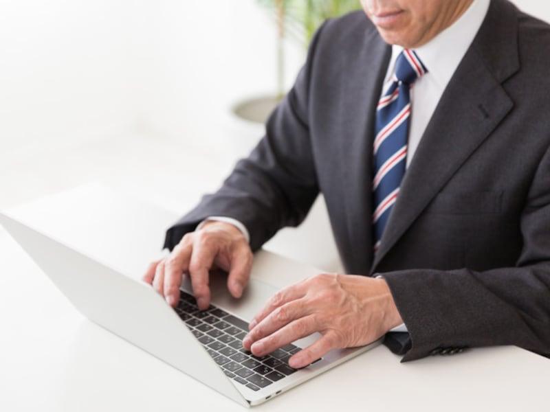 転職時の住民税納税は注意が必要。給与天引き(特別徴収)がどのようになるかをしっかり確認したい