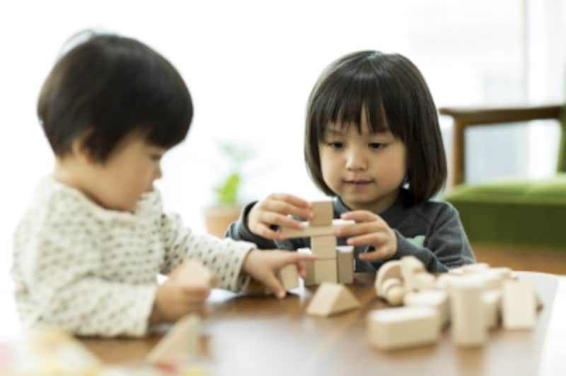 モンテソーリ教育とシュタイナー教育とでは何が違うのでしょうか?