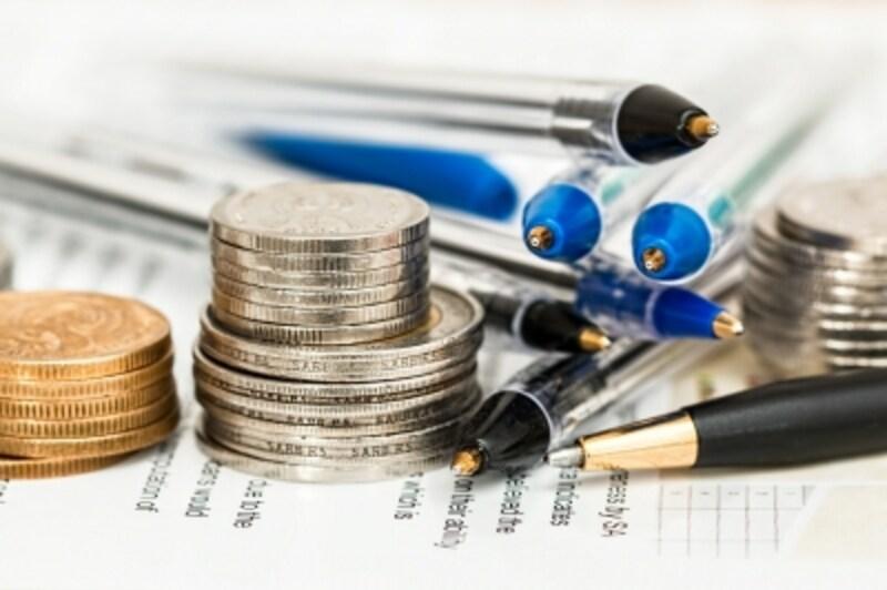 繰上返済と貯蓄、どちらを優先させればいいでしょうか?