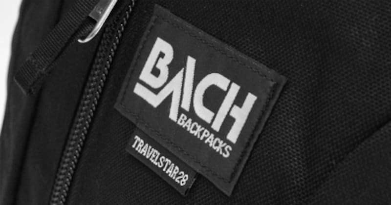 BACH(出典:楽天市場)