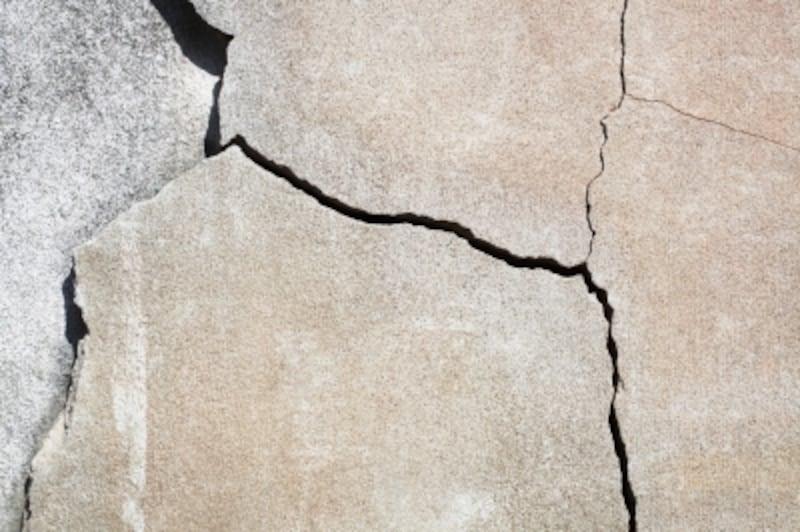 地震保険がもらえる回数はきまっている?