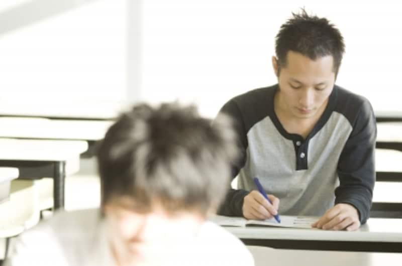 中小企業診断士,1次試験,直前対策,勉強法