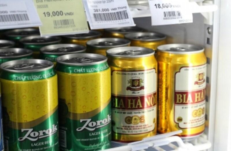 beerwaterprice