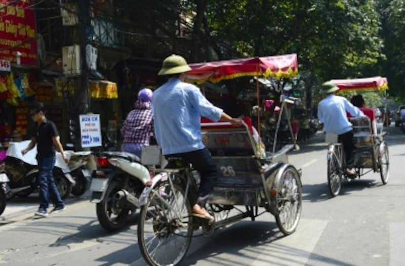 vietnamcar