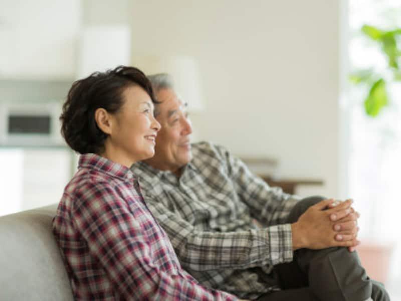 長く続ければ続けるほど、関係が長持ちする可能性は高まる!