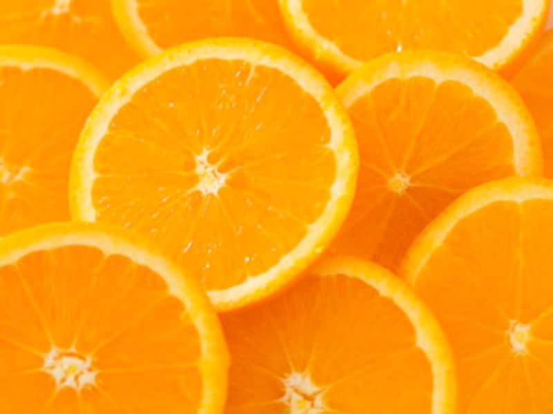 オレンジが好きな人が、衝動買いしてしまうのは、寂しさに気づいていないからかも?