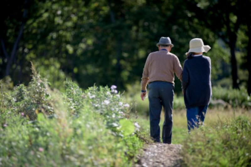 地元での人付き合いこそ田舎暮らしの達人への道