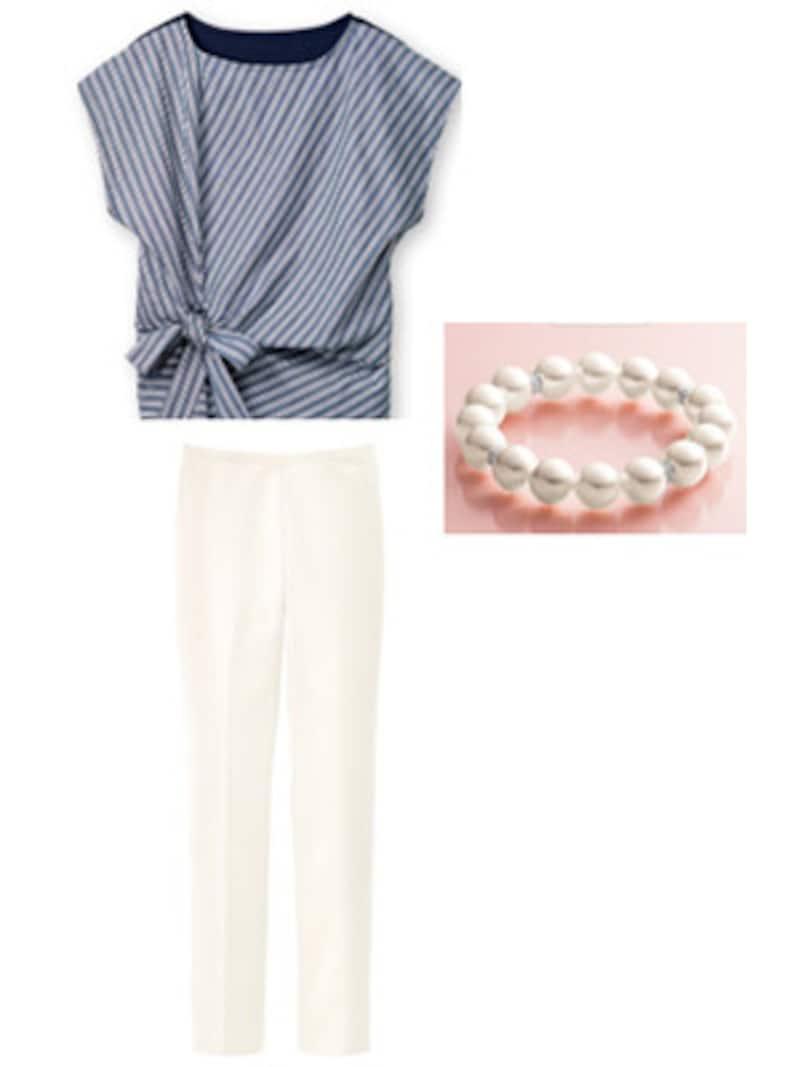 d63494fd21a 同窓会の服装選びのポイントとコーデ15例 [レディースファッション] All ...