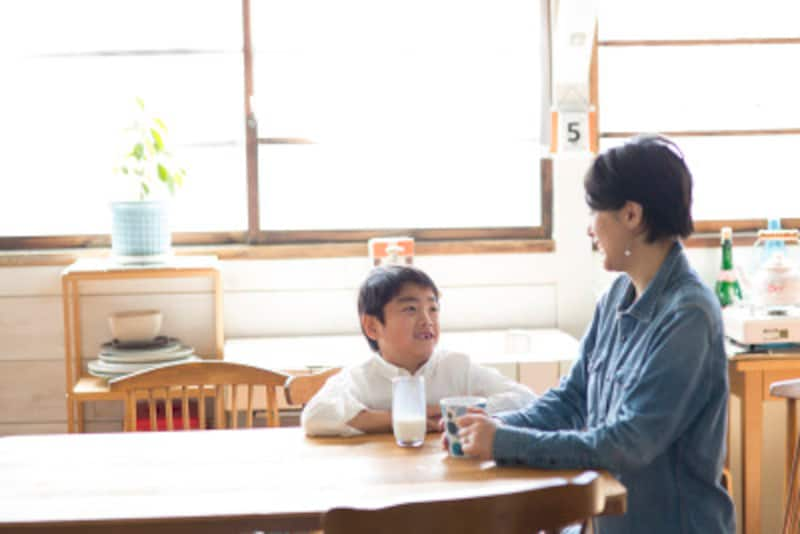 読書感想文コピペ・丸写しのリスク