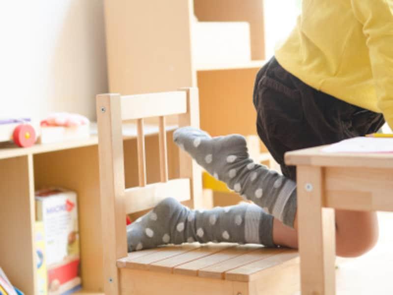 子供が片付けしやすい部屋作り・収納のコツ