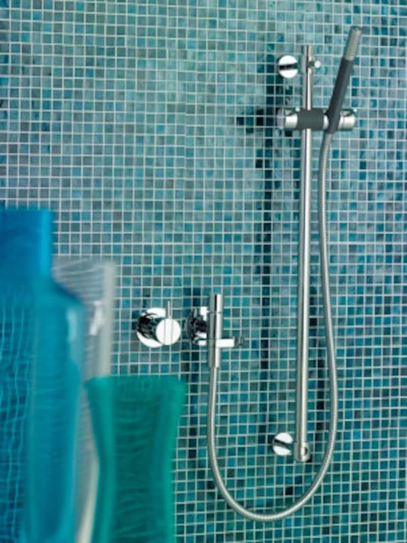 すっきりとした筒状のシャワーヘッド魅力[VL171R-T34シャワー用セット] セラトレーディングhttps://www.cera.co.jp/