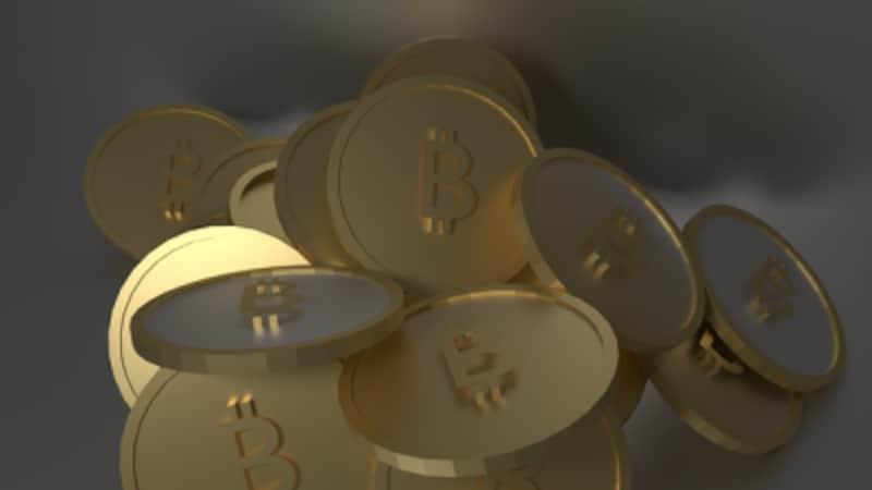 仮想通貨業界での話題のユニコーン企業
