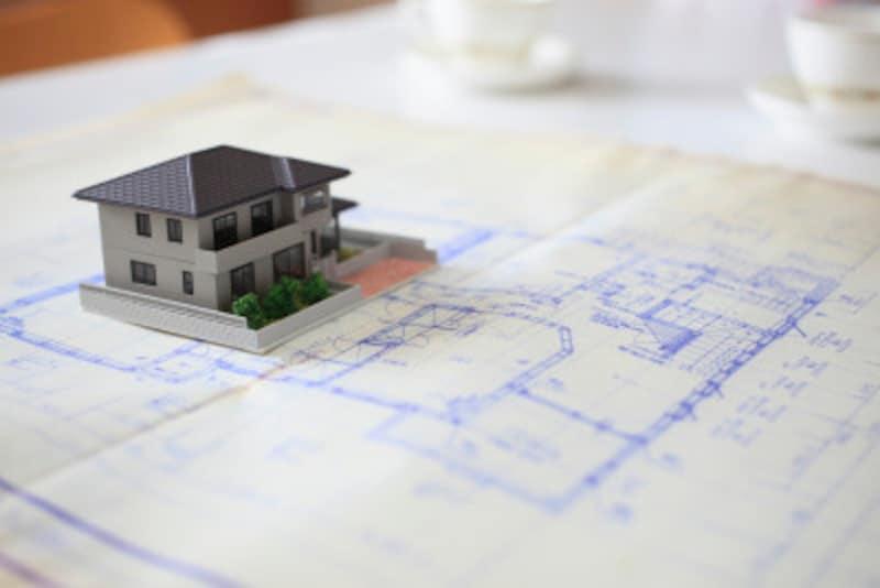住宅ローンの返済が不安