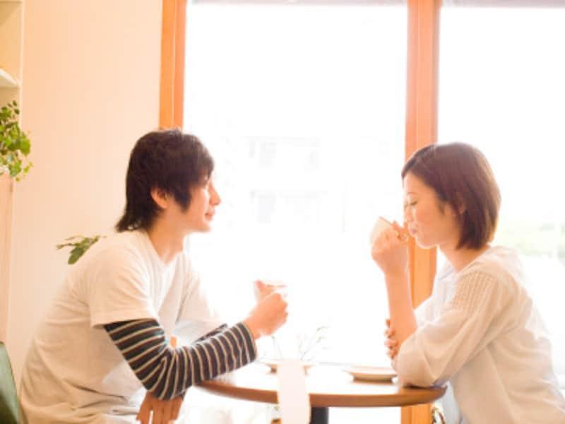 彼氏ができない40代女性の特徴。20代とはモテ基準が違う?