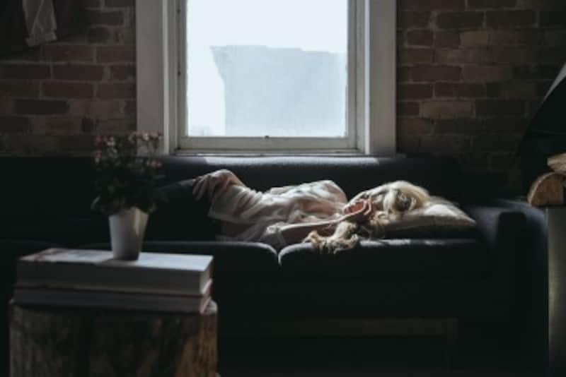 婚活疲れを起こす原因とは?