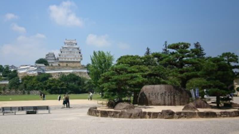 姫路城(5)