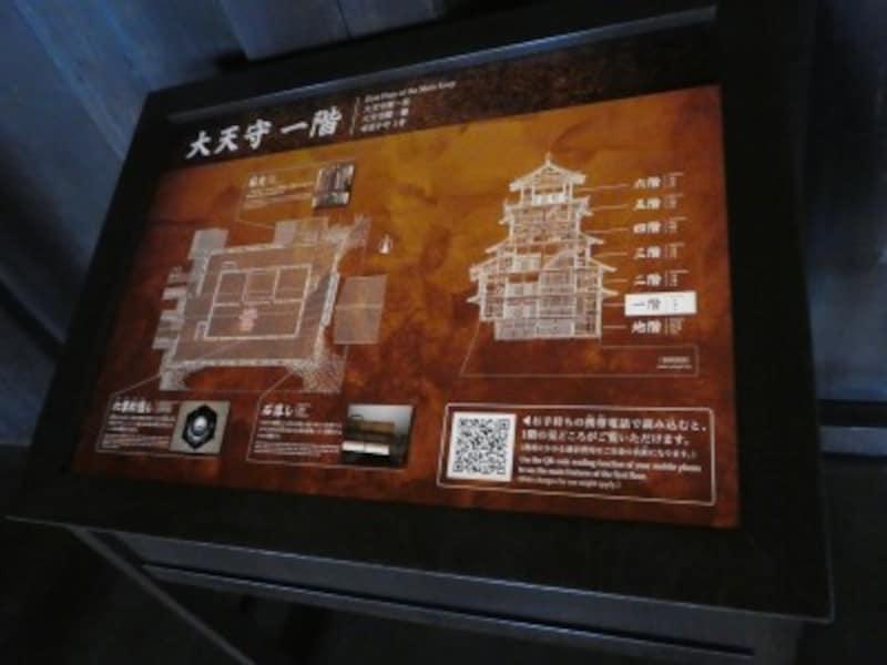 姫路城(13)