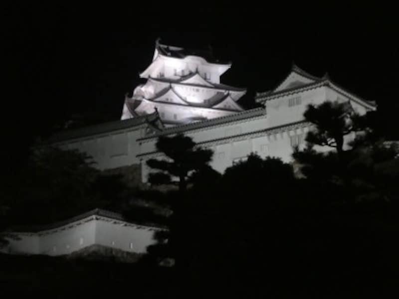 姫路城(28)