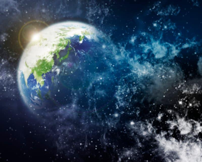 物理学者アルバート・アインシュタインが「人類最大の発明」「宇宙で最もパワフルな力」と呼んだと言われるモノ