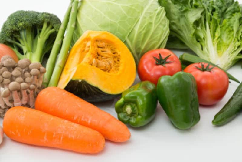 天候の影響で野菜が高いときの食費節約テク