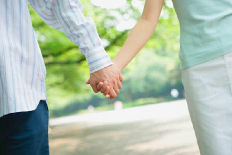 アラフォー不倫にハマる既婚者男性や既婚者女性