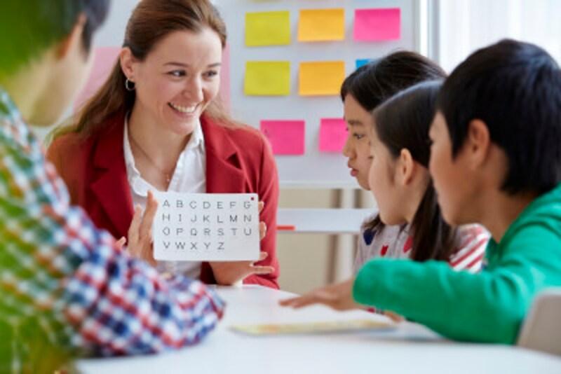 「民間学童」は、子供の育ちにそって大切な時間である放課後の過ごし方の選択肢の1つ