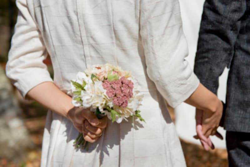 幸せをつかんだ女性たちから学べば「バツイチ男性」との恋愛や結婚に不安はなくなるはず!
