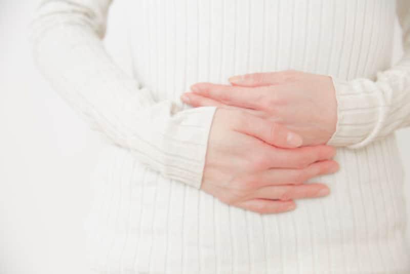 胎動カウントとは母親が感じる胎動の回数を数えることで、「10回胎動カウント法」が一般的