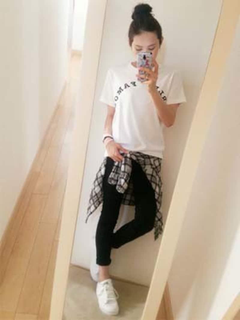 天気 ドット jp ディズニー