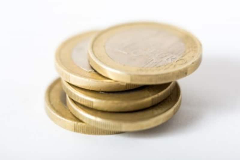 ユーロコイン