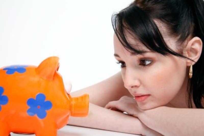 年収アップにつながる要素