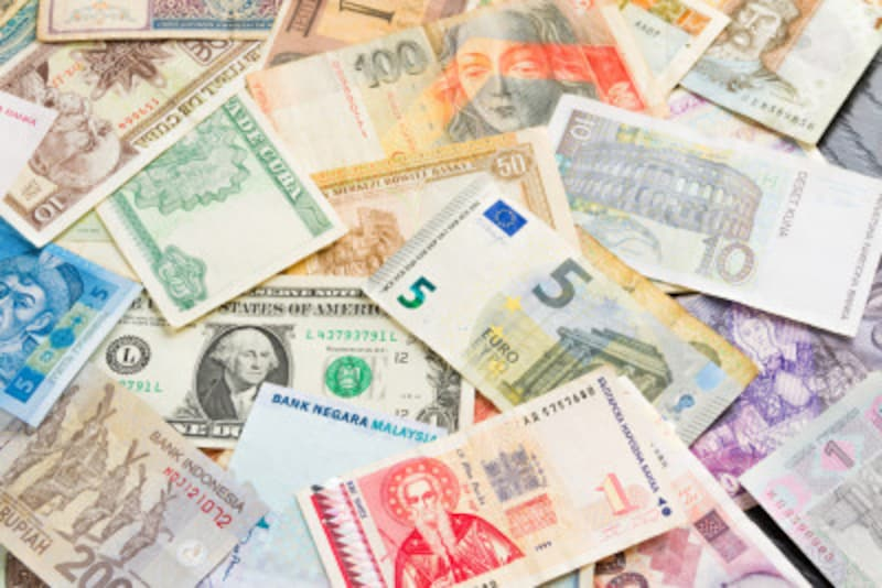 外貨MMFのおすすめポイント