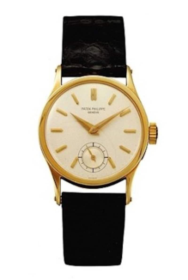 スイス 時計 ブランド パテックフィリップ