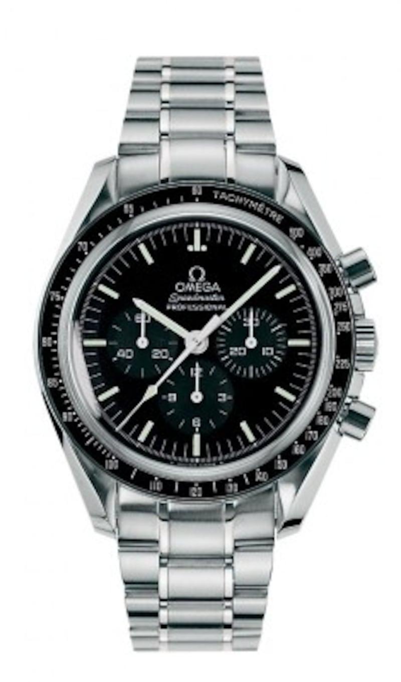 スイス 時計 ブランド オメガ