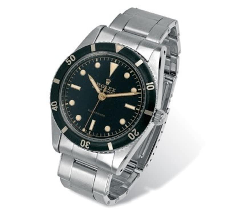 スイス 時計 ブランド ロレックス