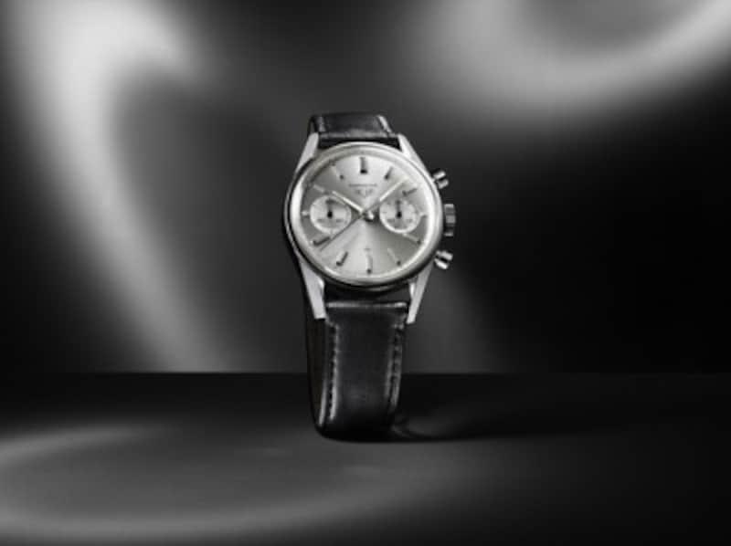 スイス 時計 ブランド タグ・ホイヤー