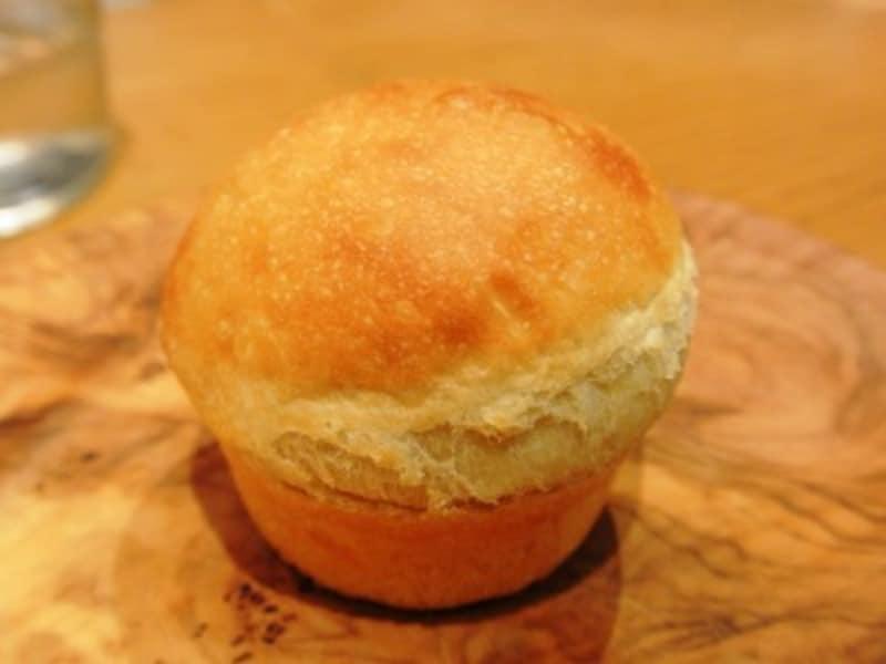 十勝前田農産の「前田さんのキタノカオリ」。ほんのりバターの香り。