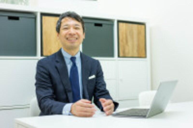 「自動車保険の選び方」ガイド平野雅章
