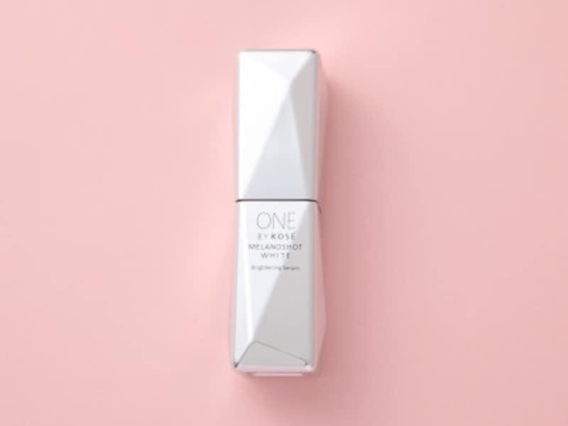 ONEBYKOSEメラノショットホワイト(医薬部外品)