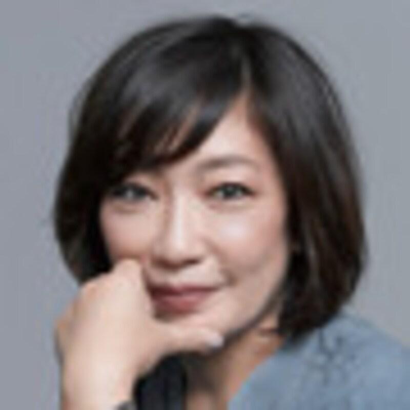 渡邉季穂さん