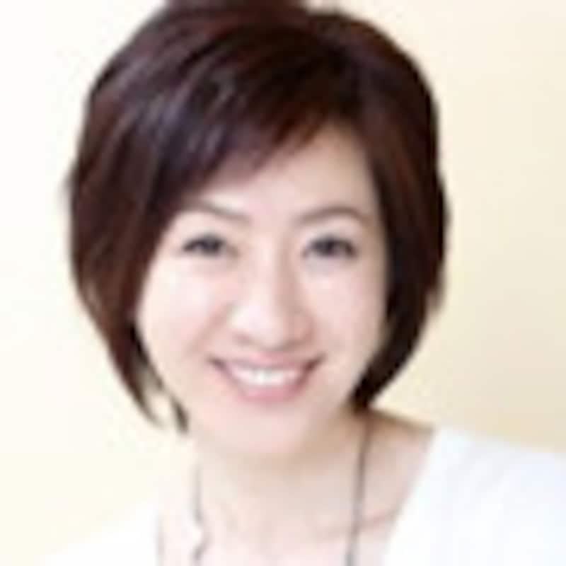 西山舞さん