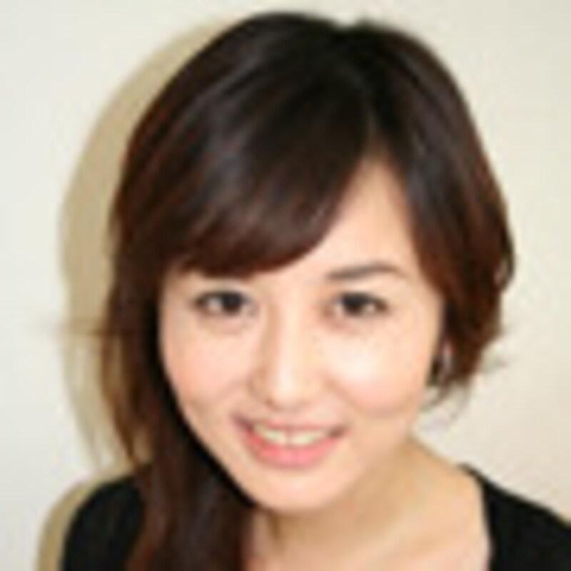中尾倫子さん
