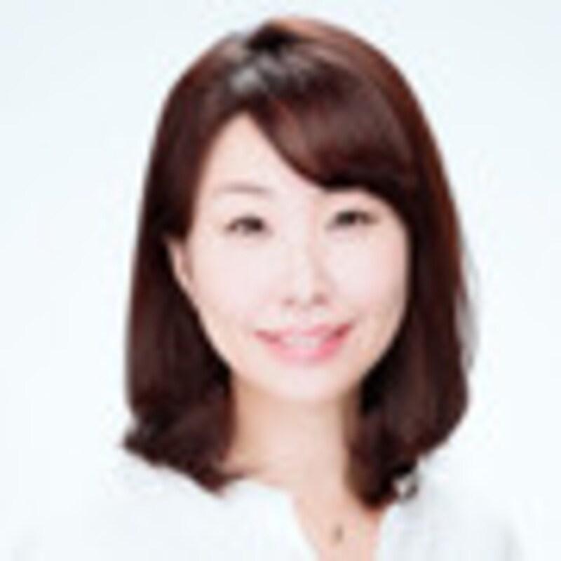 稲葉洋子さん